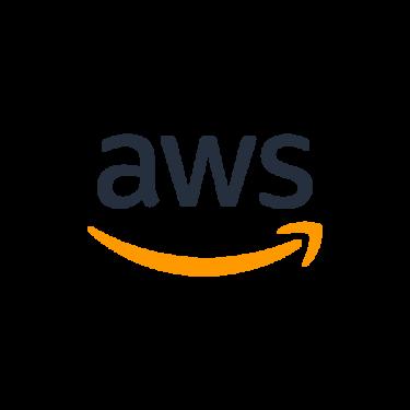 【体験談】AWSソリューションアーキテクト–アソシエイトの解説と資格試験に短期で合格する方法