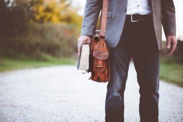 在職中の転職活動が退職後より有利な点と慎重に行動すべき3つのポイント