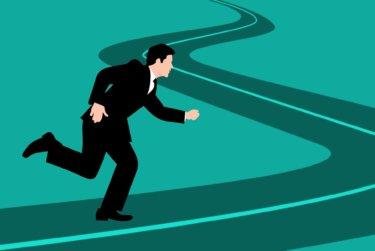 SE/ITエンジニアは出世して管理職になると損するだけな理由4選